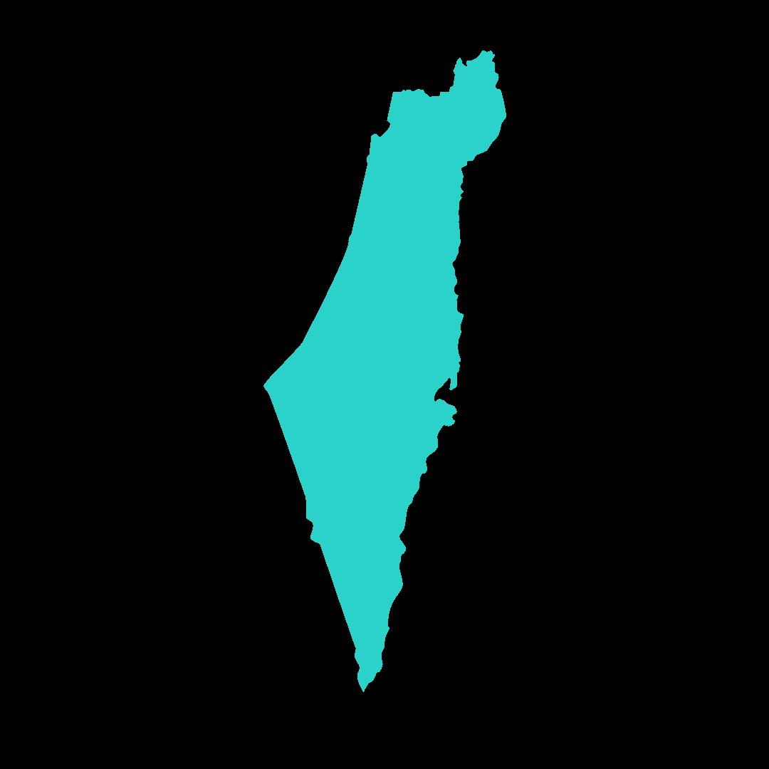 israele inlei